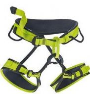 Edelrid Jay II Men's Rock Climbing Harness